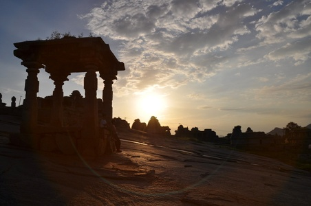 Image for Hampi