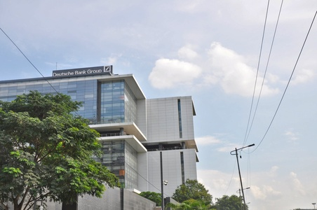 Image for Pune office