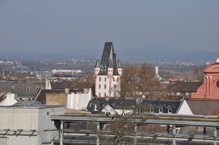 Image for Mainz