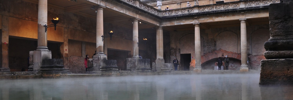 Image for Bath