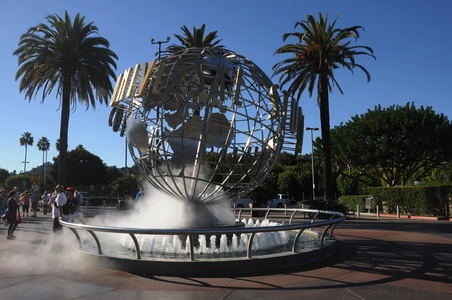 Image for Universal studio hollywood