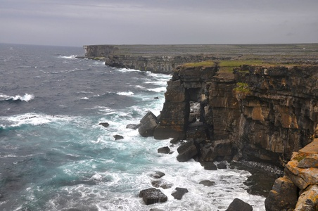 Image for Aran islands