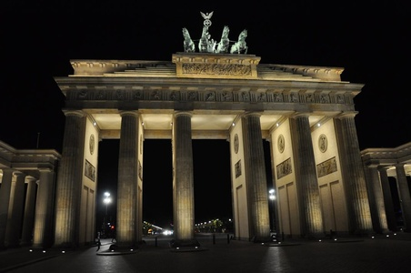 Image for Berlin 3