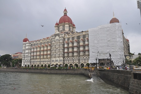 Image for Mumbai