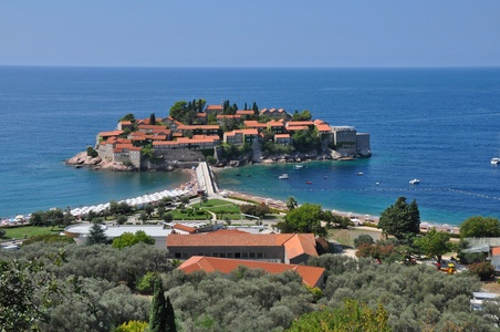 Image for Budva