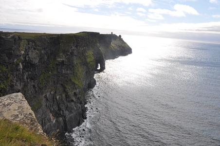 Image for Cliffs of Moher